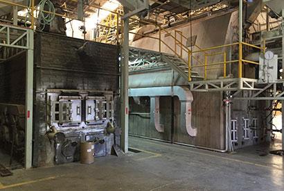 4-unidad-termica-y-secado