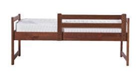 cama-seguridad-liverpool